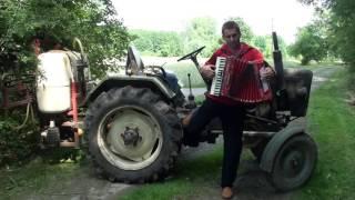 ESIOK i akordeon