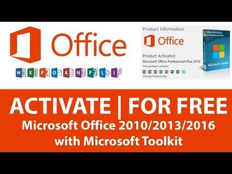 activador office 2016 mega windows 7