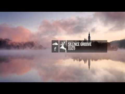Silence Groove - Eclipse
