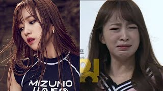 EXID - Boy Group NOT Girl Group | KNET