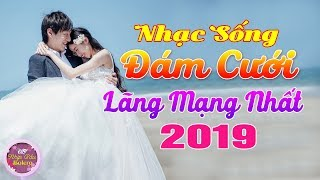 nhac-song-dam-cuoi-remix-hay-nhat-2019-lk-nhac-song-ha-tay-remix-sen-bolero-remix-cuc-hay