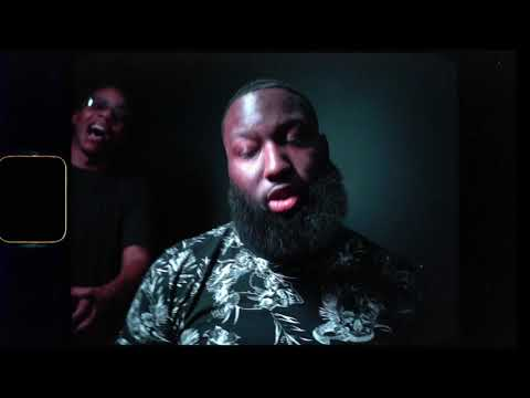 Homicide Mikey x Doc Dolla – Swat 2 Dir By @Ayeyonino