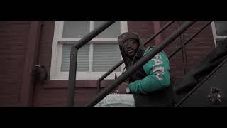 Allen W Brown – L.I.T (Official Music Video)