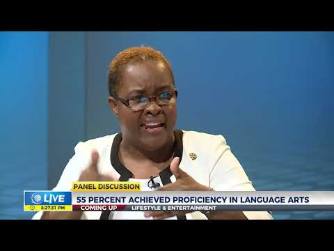 CVM LIVE - Panel Discussion - June 24, 2019