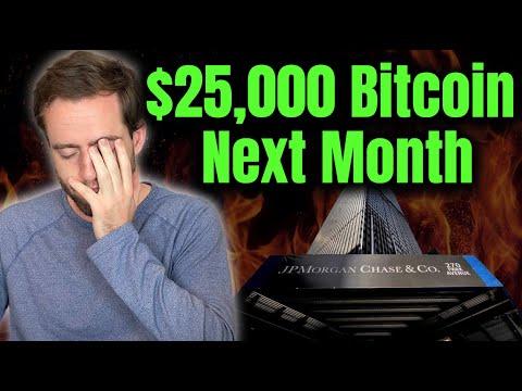 Bitcoin kereskedési bot stratégia