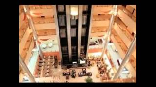 preview picture of video 'Addis Ababa Hotels - OneStopHotelDeals.com'