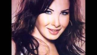 Nancy Ajram - Ya Habibi Yalla - YouTube.flv