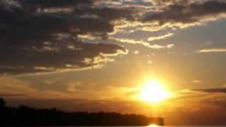 Jim Brickman - Lake Erie Rainfall