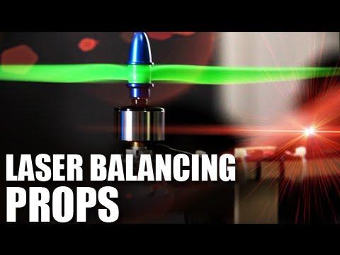 flite-test--laser-balancing-props--flite-tip