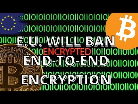 Bitcoin kurs von anfang bis heute