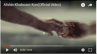 Khalasam Kon
