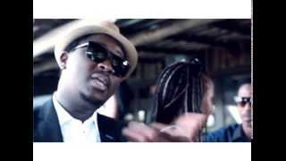 Afrotraction-Kule Summer (Official Music Video)