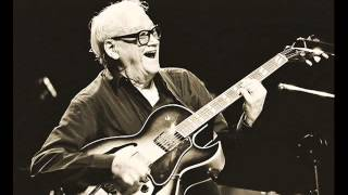 "Toots Thielemans: "" I'm Beginning To See The Light"""