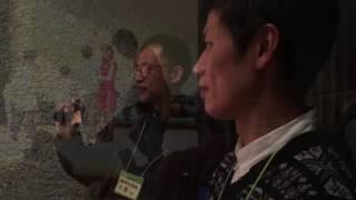 「関内ホール市民映像ディレクター講座」<br>映像ディレクター講座の様子