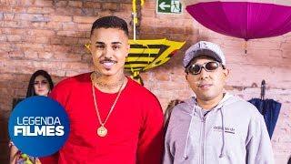 MC Livinho e DJ Guuga - Pode Sentar - Eu To Vidrado Em Você (Clipe Oficial)