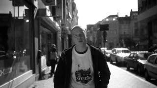 SCYLLA   BX VIBES (Prod : Crown ) Clip HD