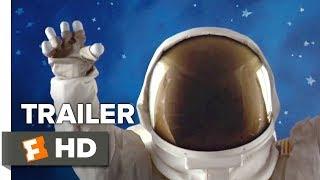 Wonder - Trailer #2