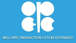 Preços para petróleo e OPEP