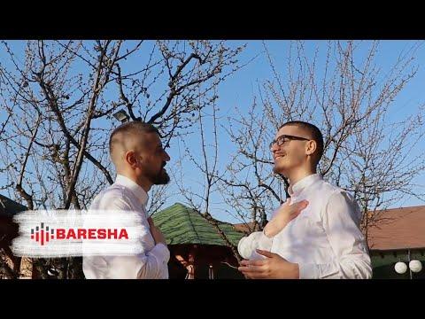 Taulant Bajraliu ft Andi Bajraliu - Mire se vjen o Ramazan