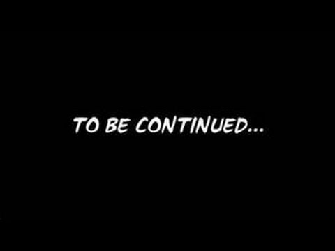 Yes- Roundabout (To Be Continued Song) |FREE DOWNLOAD| (Audio)