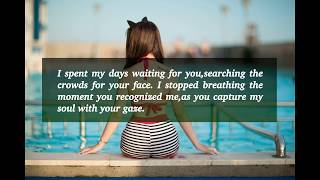 Cute Long Distance Relationship Quotes For Her And Him - Best 2019