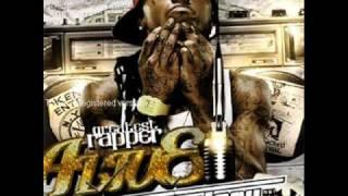 Drake feat Lil Wayne - Ignorant Shit