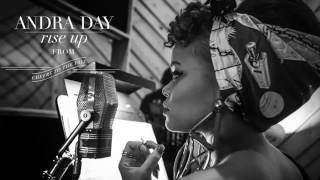 Andra Day   Rise Up (HD)