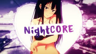 Nightcore - Time And Time Again (Duderstadt Remix Edit) [Fragma]
