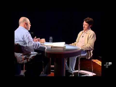 Literatura Fundamental 01 - Divina Comédia - Pedro Heise