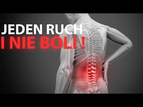 Zapalenie pochewki ścięgna ścięgno mięśnia podłopatkowego