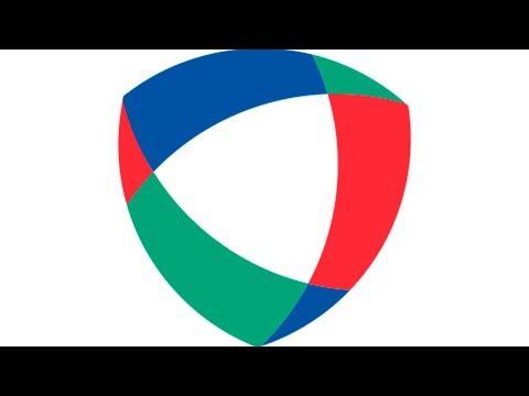 Вебинар на тему: Профилактика ВИЧ/СПИД в молодежной среде