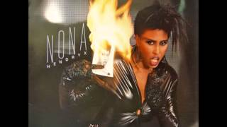 Nona Hendryx Keep It Confidential