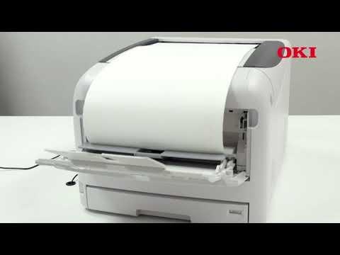 Hp Laserjet 4250n Printer View Specifications Amp Details