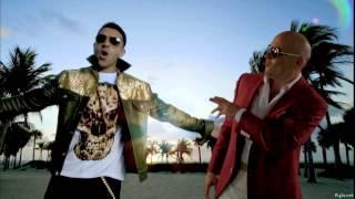 Jay Sean Ft. Pitbull - Do It For You ( Jongzki Club Mix)