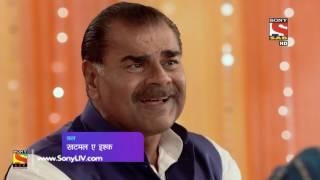 Khatmal-e-Ishque - Episode 26 - Coming Up Next