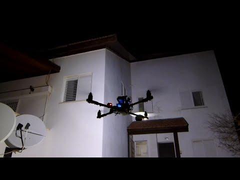 20w-led-fpv-drone-headlight