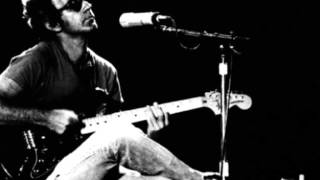 JJ Cale - Hard Love