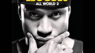 LL Cool J   Doin' It Again (1996)