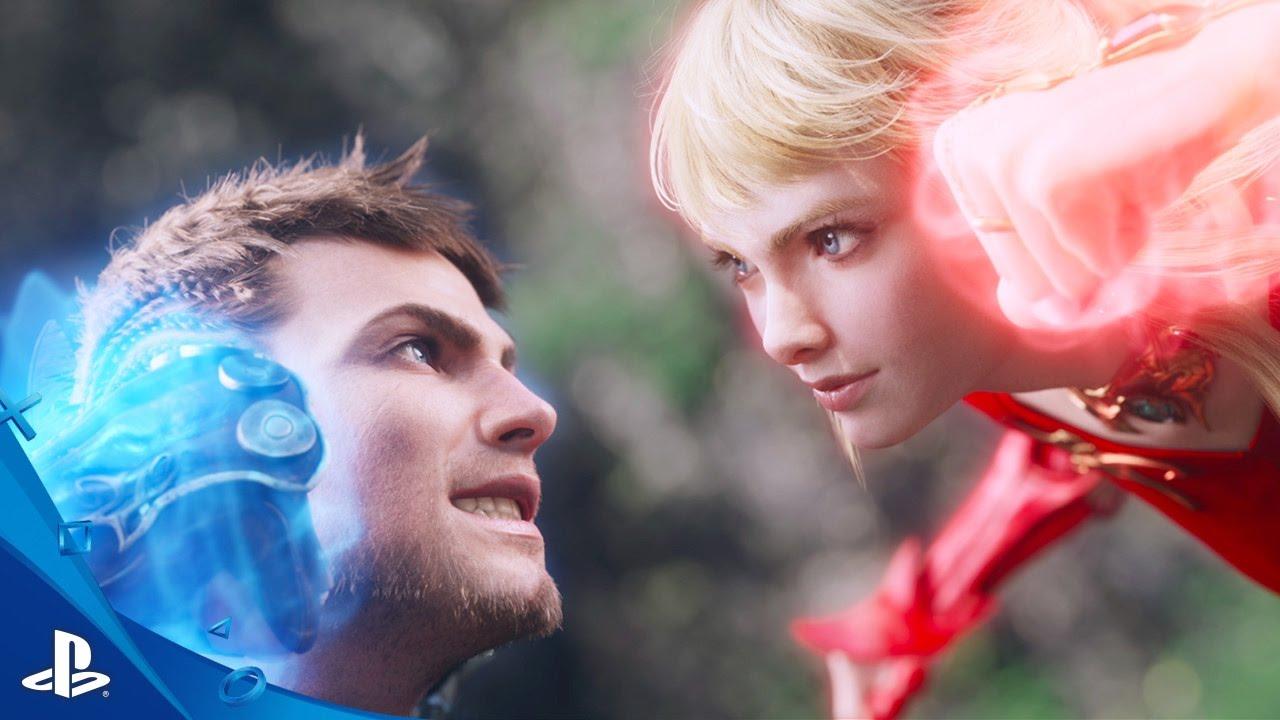 Se ha revelado Final Fantasy XIV: Stormblood, Lo que sabemos hasta ahora
