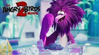 The Angry Birds Movie 2   Teaser Trailer