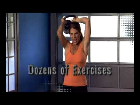 Ultimate PowerBell