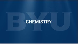 Chemistry  Major Snippets
