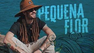 Gabriel Elias - Pequena Flor (Acoustic)