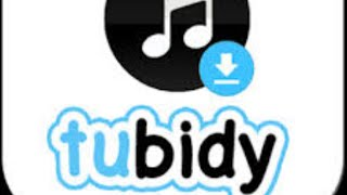 How To Download. Music In Tubidy