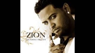Zion Feat. Tony Tun Tun & Reel - Hagamos El Amor (The Perfect Melody)