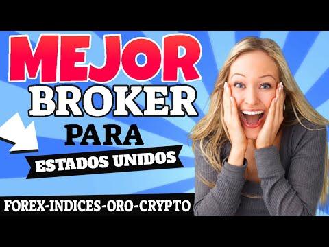 Cara menpapatkan bitcoin tanpa depozit