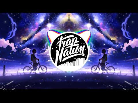 Halsey - Nightmare (Nurko & Miles Away Remix)
