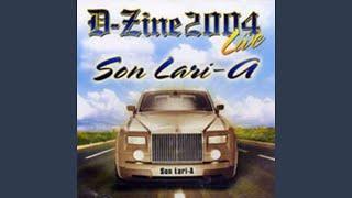 Son La Ri A (Live)