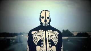 Lecrae™ - Killa (Prod. By Cheesebeats)+LyricsBelow