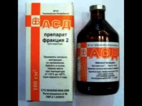 Лечение простатита бисептолом форум